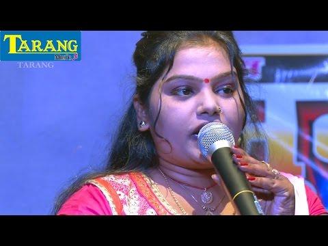 पुष्पा राणा भोजपुरी देवी गीत 2017 - new bhojpuri bhakti songs - new devi geet