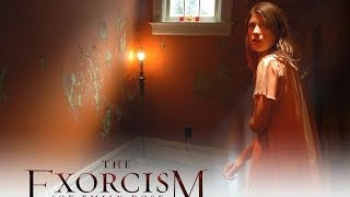 The Exorcism of Emily Rose - Trailer italiano