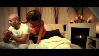 Download Massari - Real Love [Official Video] Mp3 and Videos