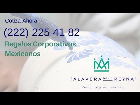 Regalos Corporativos Originales De Mexico - Regalos Corporativos De Mexico Originales