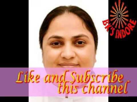 Geeta Bahan 1st Class At Indore