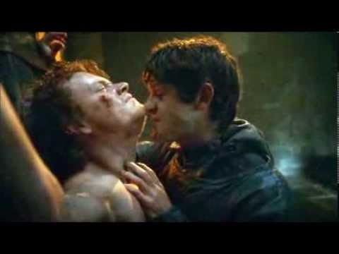 Reek Scene Game Of Thrones Youtube