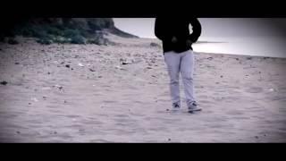 Mustafa arapoğlu feat İsmail yk Zaten Ayrılacaktık (yeni klip)