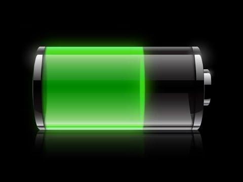 Telefon Pilleriyle İlgili 5 Yanlış İnanış