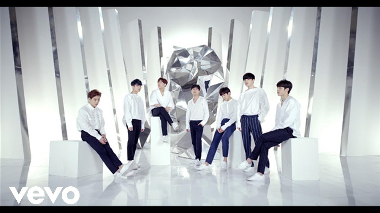 infinite-24music-video-infinitejpnvevo