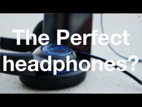 What are the best headphones? (4K) - Part 5/5 -