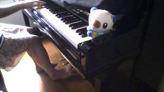 タイトル プロフェッショナル・コース スタジオジブリ ピアノ・ソロ・コ...