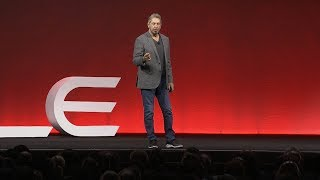 Larry Ellison–Why Now is the Time to Upgrade to the Cloud with Soar thumbnail