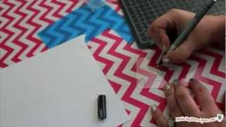 How to Make a Custom Cell Phone Case
