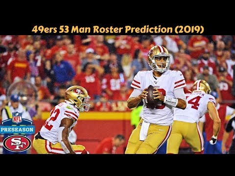 49ers-53-man-roster-predictions-(2019)