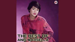 Download Mp3 Amoy Jatuh Cinta