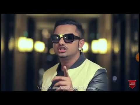 Yo Yo Honey Singh Video | Sam Sandhu - Mehrma | feat | Latest Punjabi Song 2015