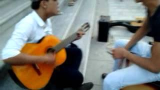 Yên bình Benz( CLB love melody )