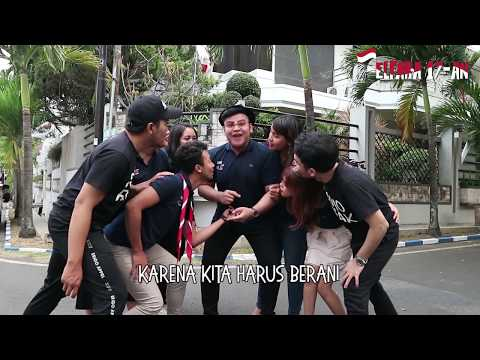 Di Balik 986 (EPS. 1) : Elfara 17-an - El-Squad nantangin anak SMA Mp3