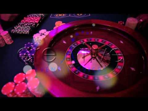 Private Casino Event