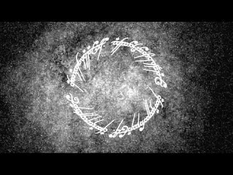 In Dreams- Lord of the Rings Lyrics