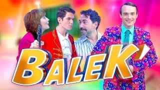 Balek - L