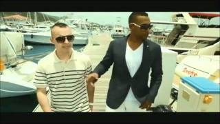 Don Omar ft. Lucenzo - Danza Kuduro (dr.pain remix)