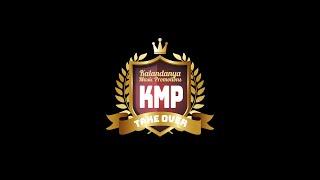 Macky2 Feat Dimpo Williams - Kabotolo