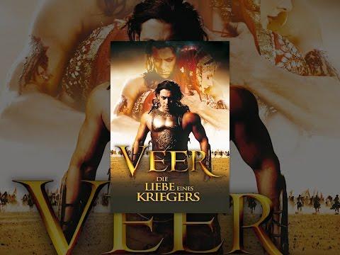 Veer – Die Liebe eines Kriegers
