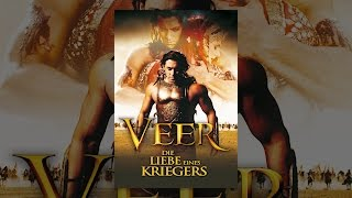 Veer Salman Khan Film Free MP3 Song Download 320 Kbps