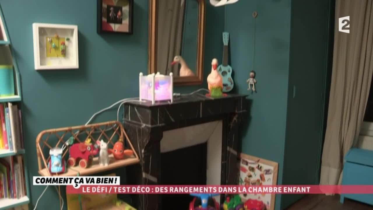 Rangements Chambre Enfant Excellente Rangement Chambre Enfant La Dco Aux Animaux Rigolos Pour