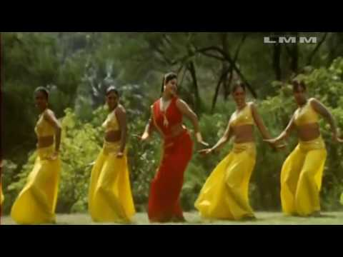 tamil hit movie kannan varuvan movie song | Vennilave