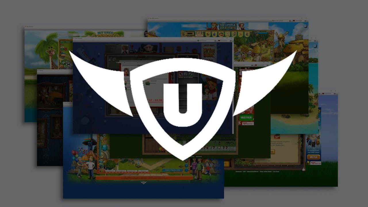 Beste Browser Spiele