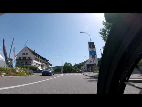Three Lakes Tour: Switzerland