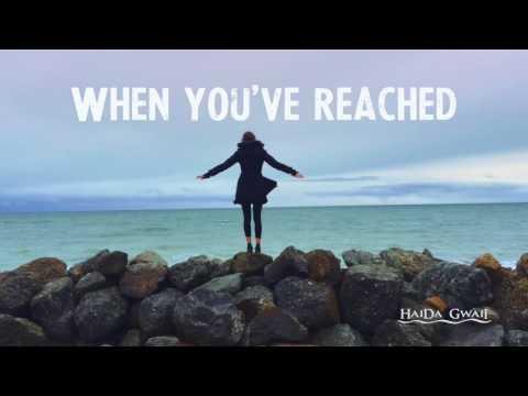 Discover Haida Gwaii