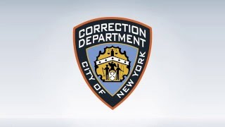 NYC Correction Officer Salary and Benefits 2016