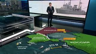 Россия начинает сегодня большие учения в Черном море