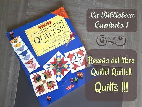 libro-de-patchwork-quilts!-quilts!!-quilts!!!---reseña-del-libro-de-patchwork-en-español.