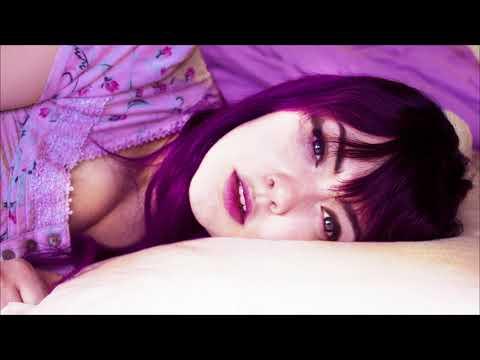 Aether ft Veela - Valentine