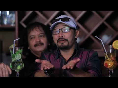 Dayu AG , Caca Handika , Adi Dosteng (Trio D'CA) - Mabuk Cinta (Official)
