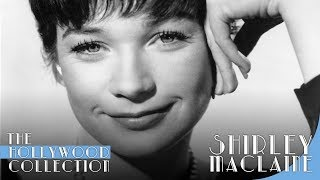 Shirley Maclaine: Kicking Up Her Heels | The Hollywood Collection