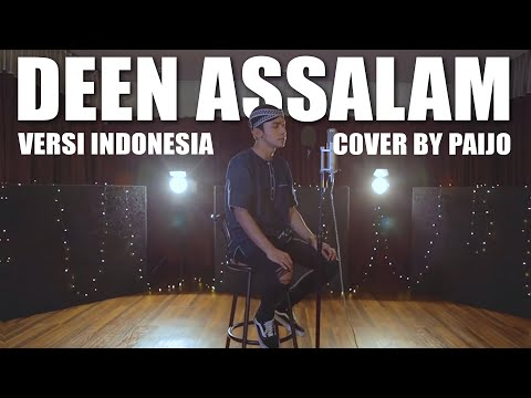 Download Lagu alif rizky deen assalam (bahasa indonesia) mp3