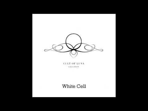 Cult Of Luna - Salvation (Full Album)