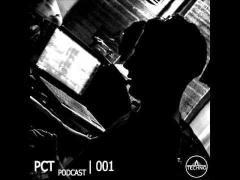 Kevin Villa - PCT Podcast