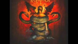 """Redemption - """"let it rain"""" -"""