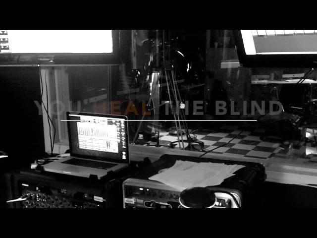 We Sing (Official Lyric Video)