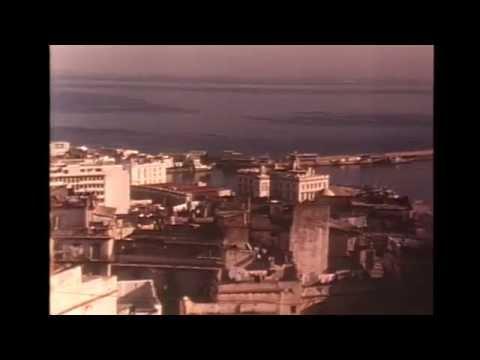 Nadia Roz au Marrakech du rire 2015de YouTube · Durée:  6 minutes 40 secondes
