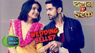 Twinkle To Marry Yuvi? | Tashan E Ishq | ZEE TV