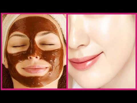 Skin Whitening With Coffee Facial | Get Spotless-Radiant-Milky Whiten Skin Permanently (100% Result)
