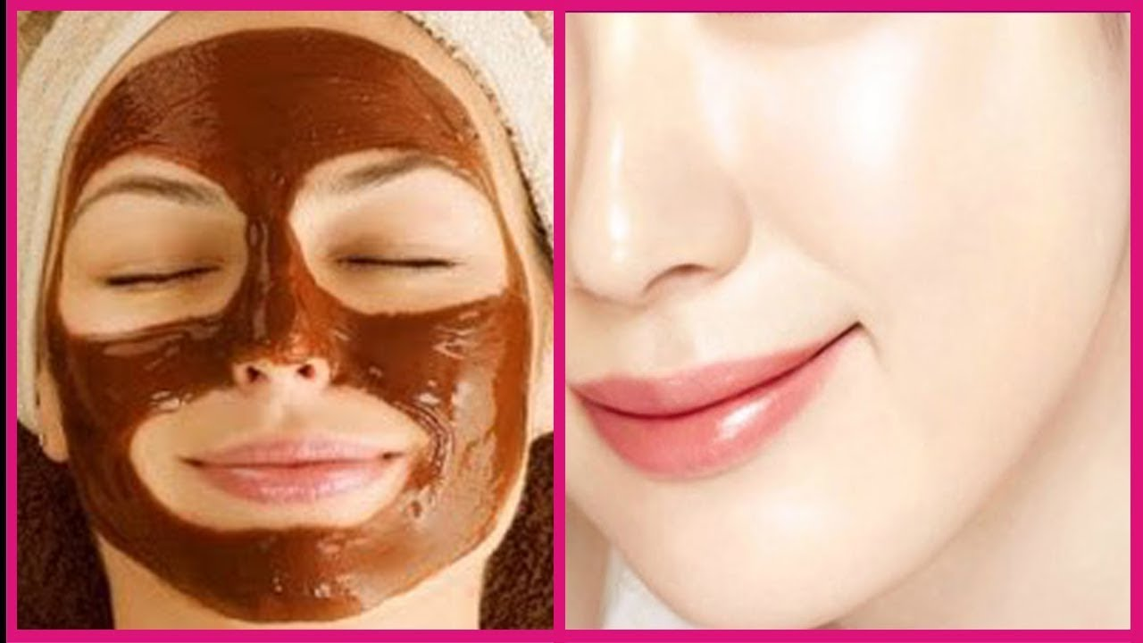 how to get milky white skin permanently