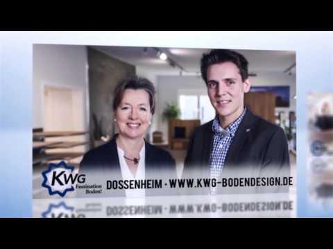 KWG Studio Für Bodenbeläge