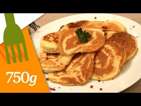 recette-des-blinis-maison---750g