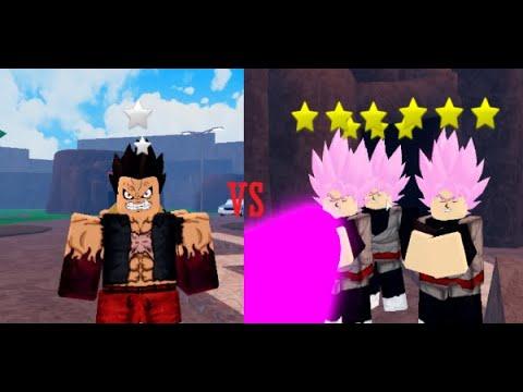 Roblox new codes ultimate tower defense simulator youtube from i.ytimg.com usually, they offer players. Godly Luffy 4th Gear Is Busted Op In Ultimate Tower Defense Youtube