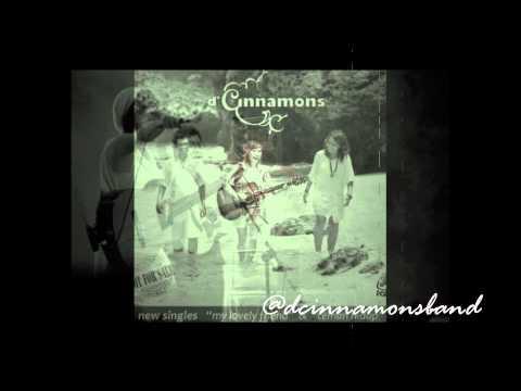 D'Cinnamons - My Lovely Friend