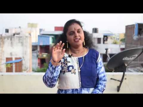 Judie Akka special How to make carrot halwa |கேரட் அல்வா | carrot halwa recipe |